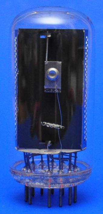 zm1042 nixie r hre r hren tube tubes f uhr clock matched. Black Bedroom Furniture Sets. Home Design Ideas